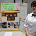 2018 science fair (14)