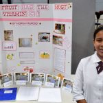 2018 science fair (15)