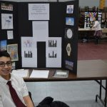 2018 science fair (18)