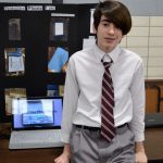 2018 science fair (19)