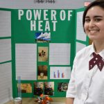 2018 science fair (2)