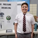 2018 science fair (20)