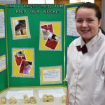 2018 science fair (23)