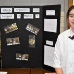 2018 science fair (24)