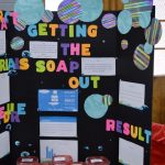 2018 science fair (25)