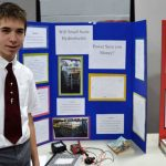 2018 science fair (26)