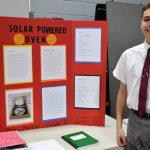 2018 science fair (27)