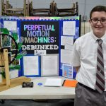 2018 science fair (28)