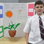 2018 science fair (29)
