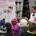 2018 science fair (31)