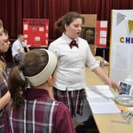 2018 science fair (33)