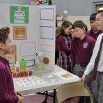 2018 science fair (34)