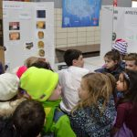2018 science fair (38)