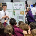 2018 science fair (39)