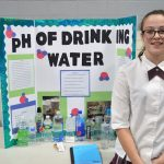 2018 science fair (4)