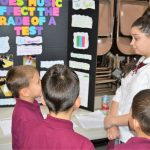2018 science fair (40)