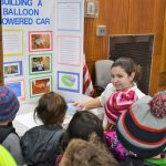 2018 science fair (42)