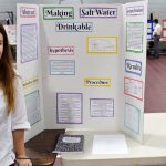 2018 science fair (6)