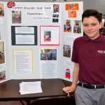 2018 science fair (8)