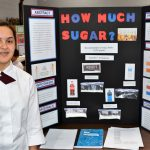 2018 science fair (9)