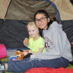 camping buddies (20)