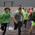 fun run 2018 (19)