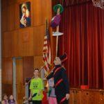 juggler (13)