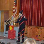 juggler (3)