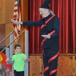 juggler (7)