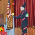 juggler (9)