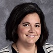 Mrs. L. Duarte, School Nurse