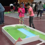 STEM mini golf 2018 (33)