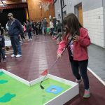 STEM mini golf 2018 (35)