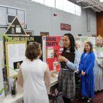 history fair 2018 (10)