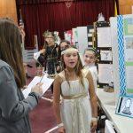 history fair 2018 (11)