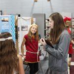 history fair 2018 (12)