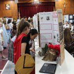 history fair 2018 (5)