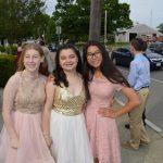 8th grade dance 2018 (1)
