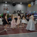 8th grade dance 2018 (11)