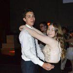 8th grade dance 2018 (23)