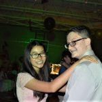 8th grade dance 2018 (24)