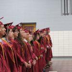 graduation 2018 (1)