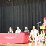 graduation 2018 (2)
