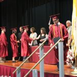 graduation 2018 (3)