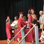 graduation 2018 (4)