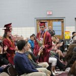 graduation 2018 (7)