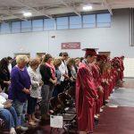 graduation 2018 (8)