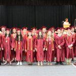 graduation 2018 (9)