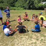 summer camp 2018 (33)