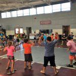 summer camp 2018 (50)